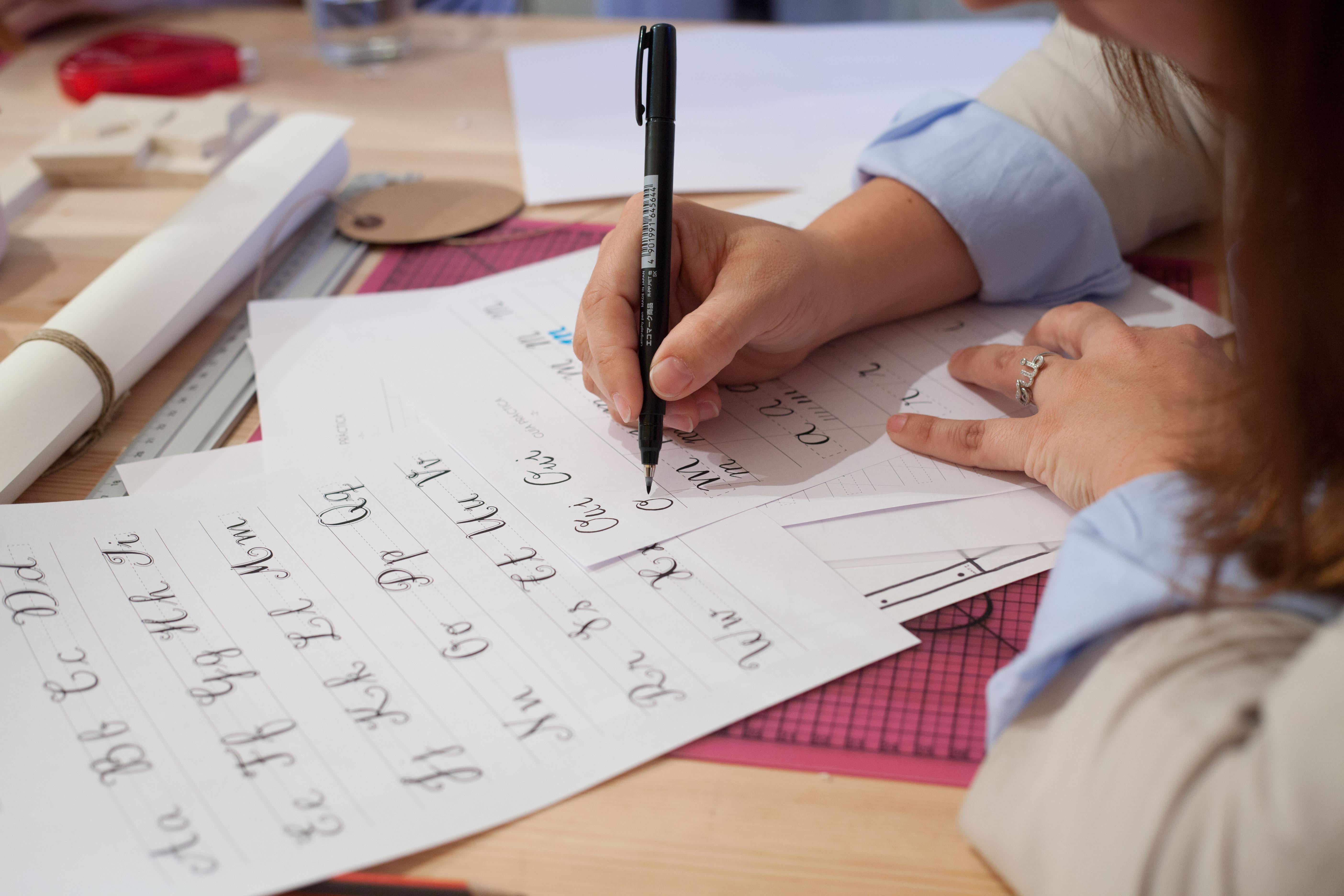 Oui Oui-mi evento handmade-lettering bodas-packaging bodas-centros flores diy (39)