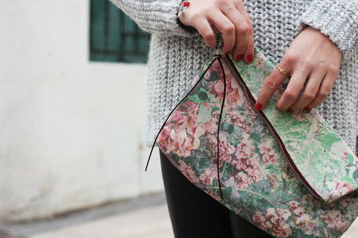 Oui Oui-zubi design-bolsos zubi-dalmatia