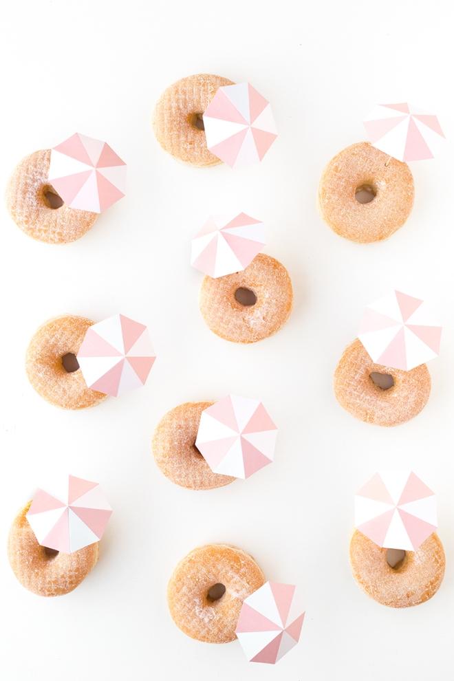 DIY-Gray-Malin-Inspired-Donuts3