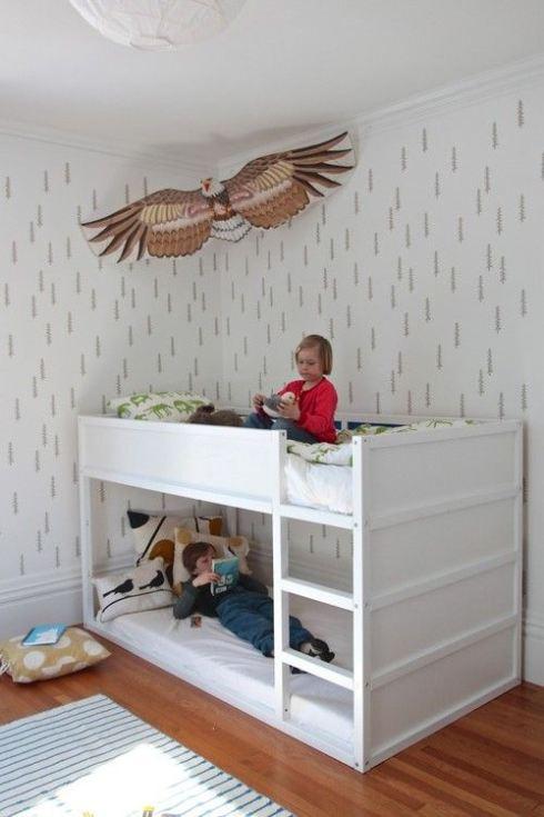 Oui Oui blog-cama montessori-cama baja para bebes (5)