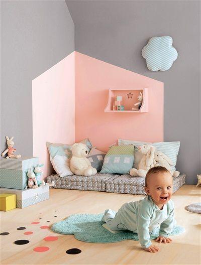 Oui Oui blog-cama montessori-cama baja para bebes (9)