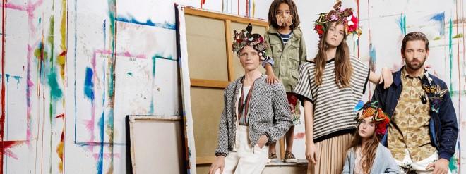 Oui Oui blog-concept store-bellerose-fotos niños flores cabeza (1)
