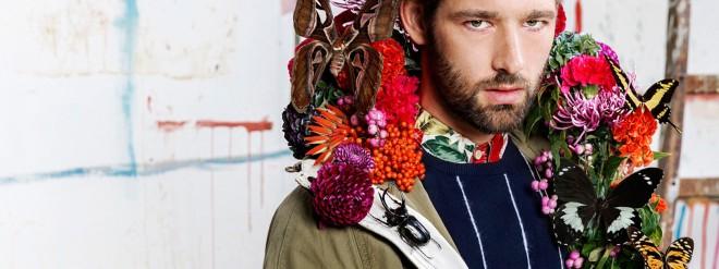 Oui Oui blog-concept store-bellerose-fotos niños flores cabeza (4)