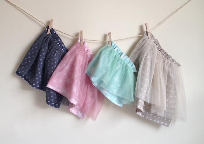 Oui Oui blog-mropa bebe mona asequible.ropa niños érase una vez (3)