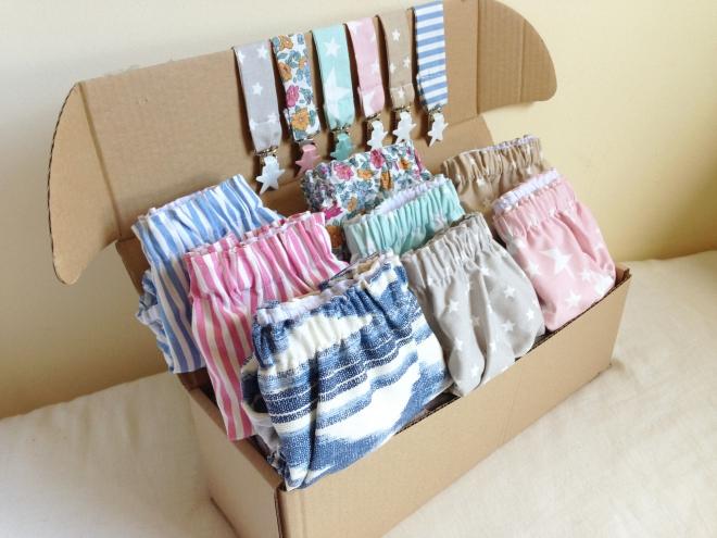 Oui Oui blog-mropa bebe mona asequible.ropa niños érase una vez (4)