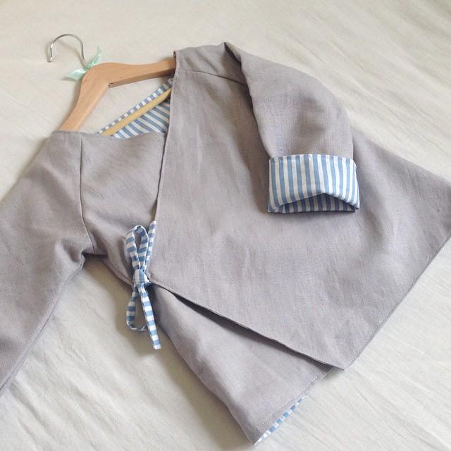 Oui Oui Blog-ropa bebe erase una vez-ropa bebe mona buen precio (1)