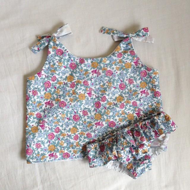 Oui Oui Blog-ropa bebe erase una vez-ropa bebe mona buen precio (2)