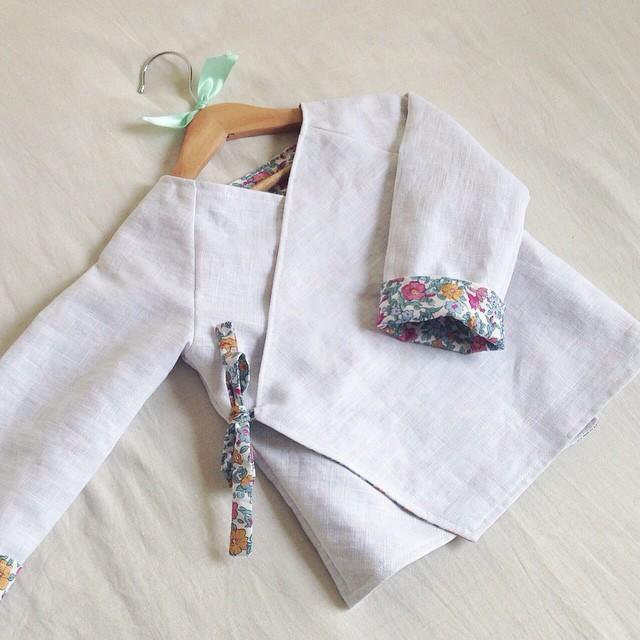 Oui Oui Blog-ropa bebe erase una vez-ropa bebe mona buen precio (4)