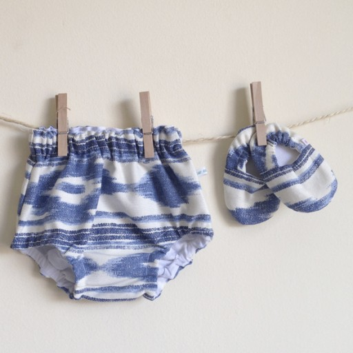 Oui Oui Blog-ropa bebe erase una vez-ropa bebe mona buen precio (6)