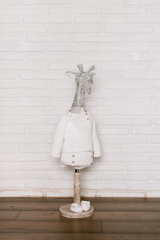 Oui OUi-bonnet a pompon 2015-ropa mona bebes verano (1)