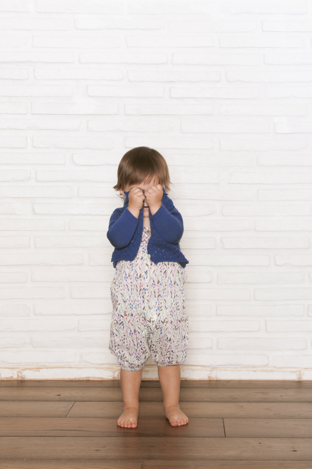 Oui OUi-bonnet a pompon 2015-ropa mona bebes verano (2)