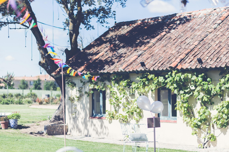 Finca bodas con estilo Madrid-Finca boda con estilo Segovia