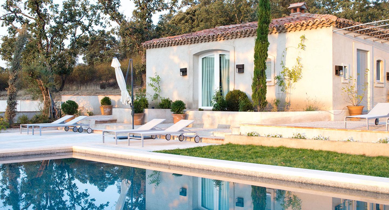 3 hoteles con encanto para ir con ni os cerca de madrid - Hoteles con encanto siguenza ...
