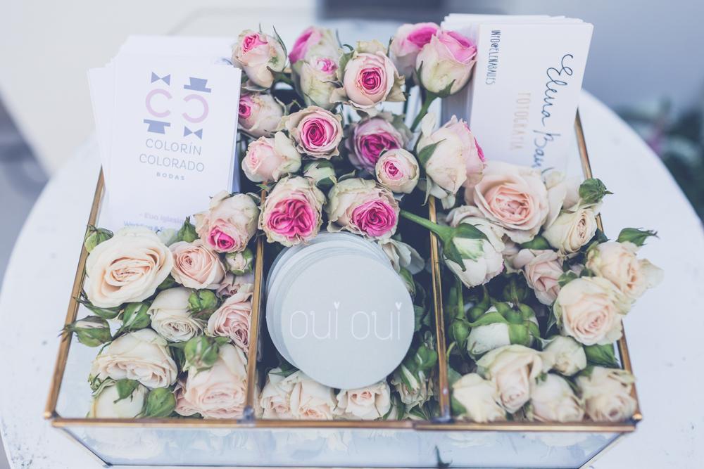 Oui Oui-II encuentro telva novias-evento telva novias 2015-elena bau (12)