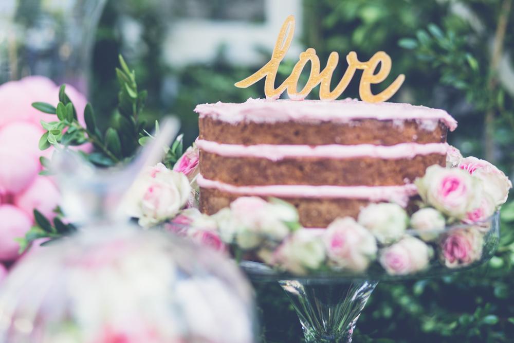 Oui Oui-II encuentro telva novias-evento telva novias 2015-elena bau (15)
