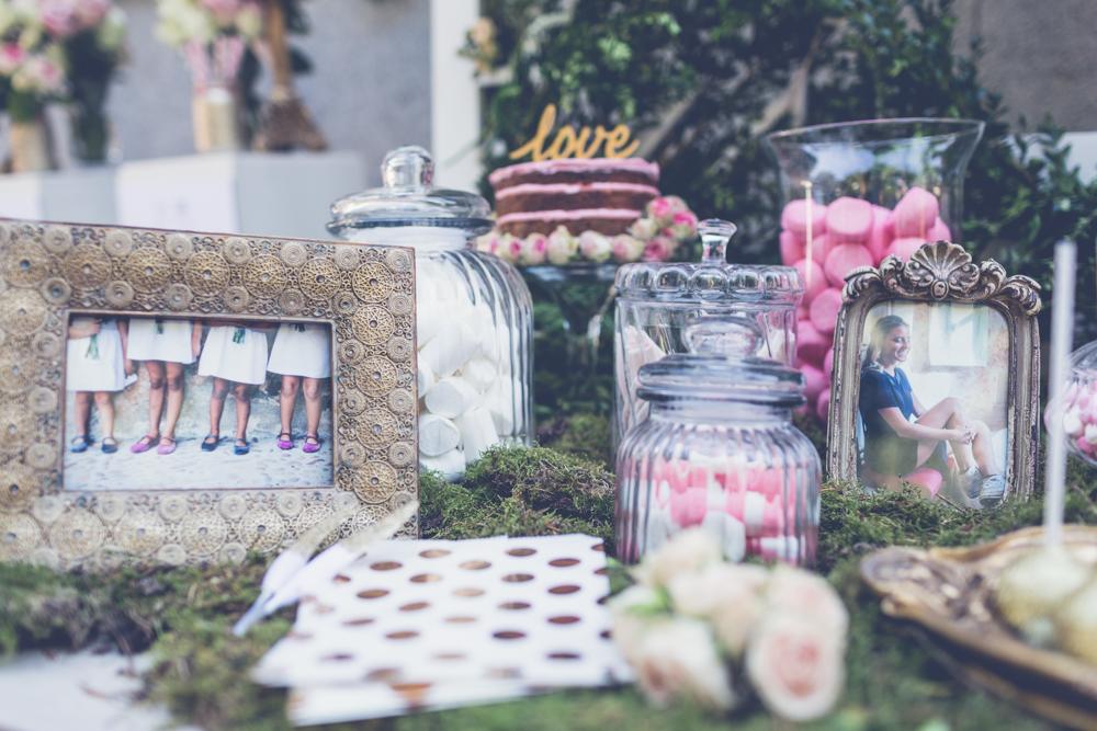 Oui Oui-II encuentro telva novias-evento telva novias 2015-elena bau (3)