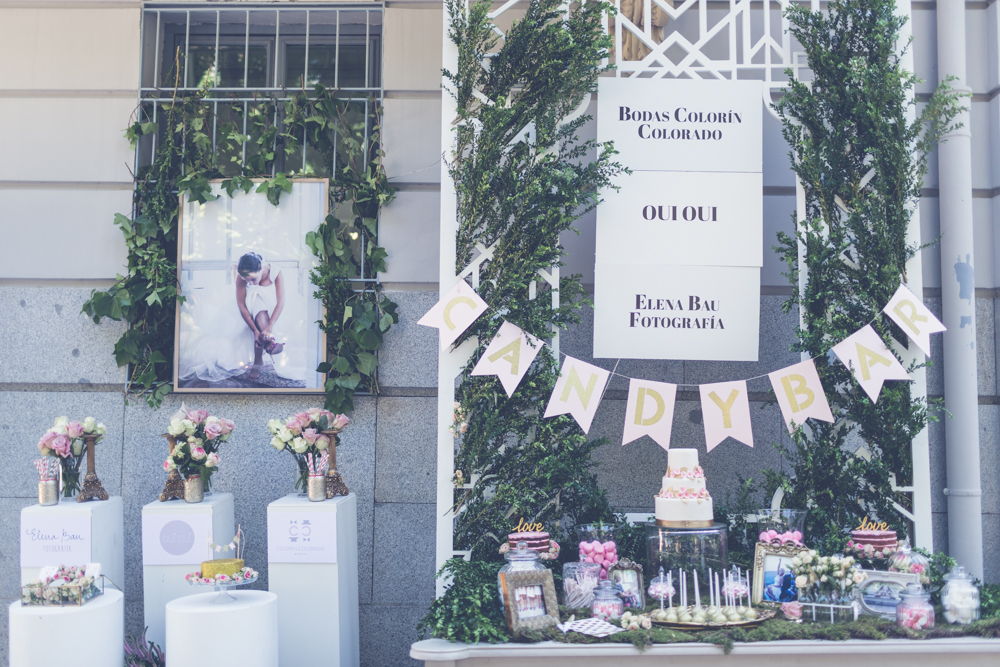 Oui Oui-II encuentro telva novias-evento telva novias 2015-elena bau (7)