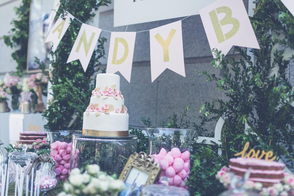 Oui Oui-II encuentro telva novias-evento telva novias 2015-elena bau (9)