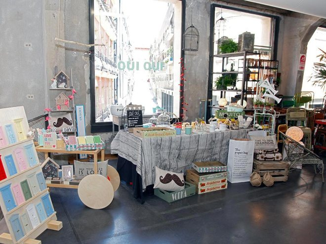 Oui-Oui-Pop-Up-Deco-decoraccion 2014